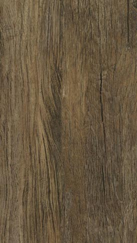 ARMSTRONG VINYL PLANKS PERTH