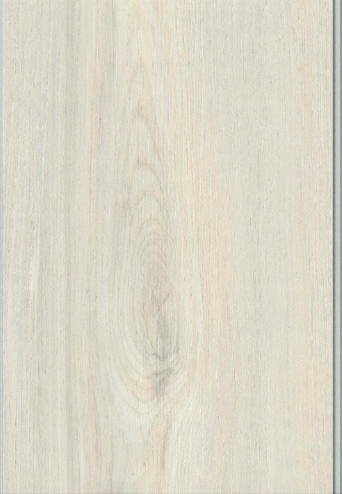 FUSION HYBRID PLANKS ASPEN LIGHT