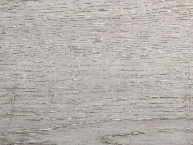 MIFLOR HYBRID PLANKS SILK OAK