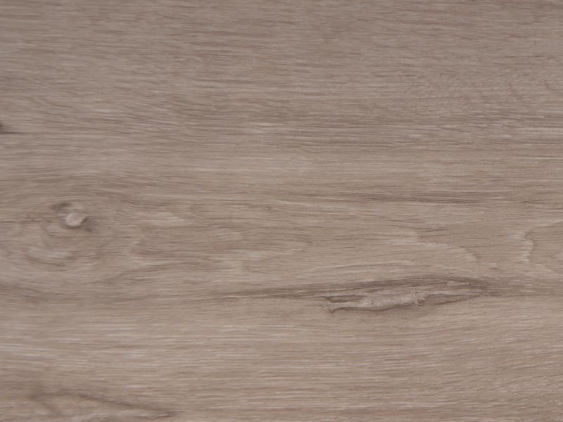 MIFLOR HYBRID PLANKS SMOKEY OAK