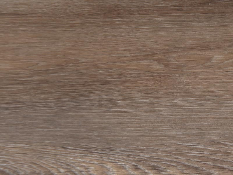 MIFLOR HYBRID PLANKS TWILIGHT OAK