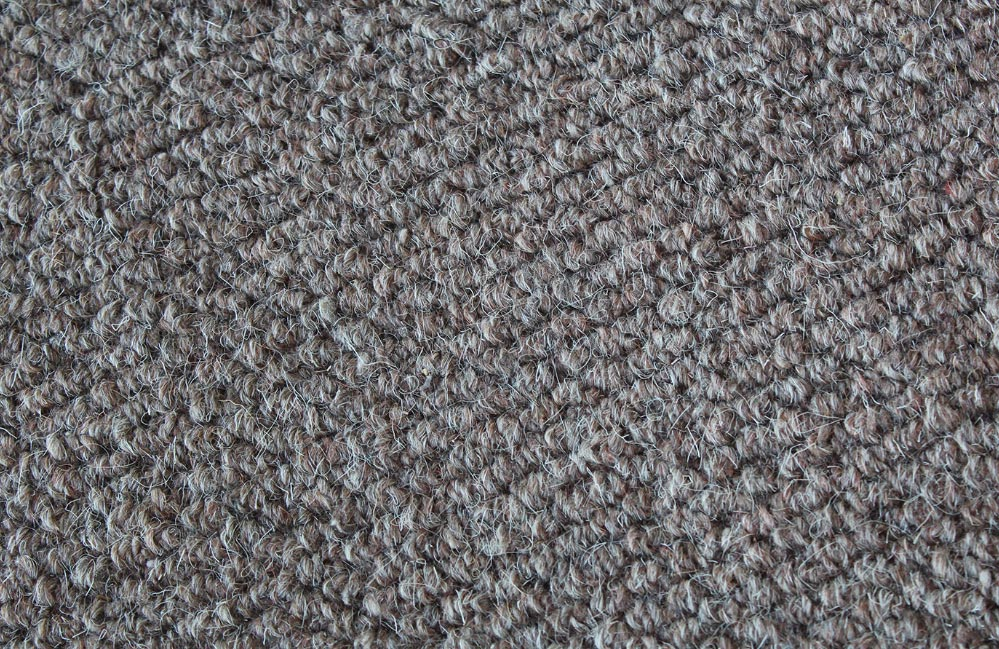 FUJIAN WAVE WOOL CARPET 4504
