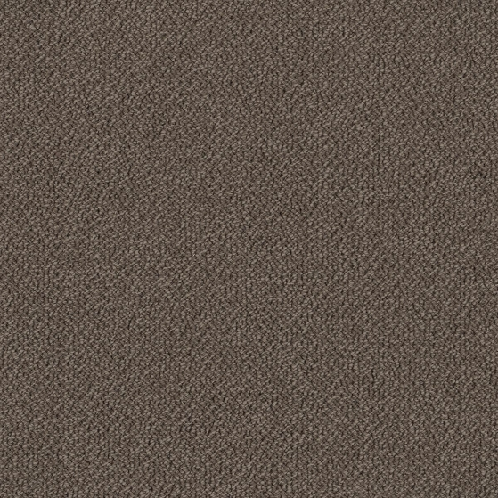 NIGHTINGALE WOOL CARPET mimus