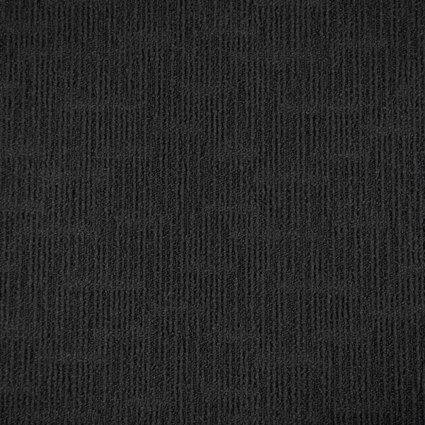 VICTORIA CARPET RANGE BASIC