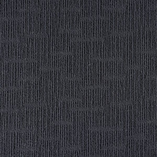 VICTORIA CARPET RANGE ELECTRIC