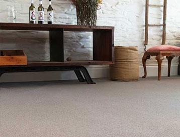 carpet range