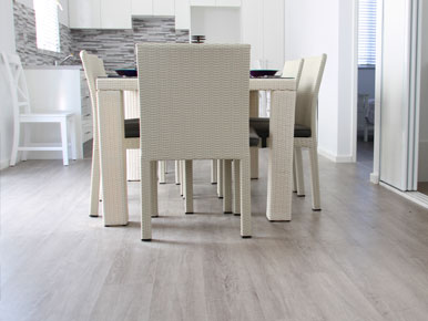 flooring special offers perth