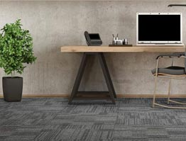 COMMERCIAL CARPET TILES PERTH