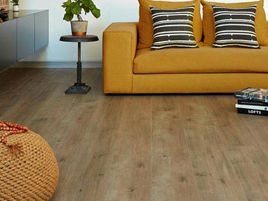 FLOORING SPECIAL OFFER PERTH