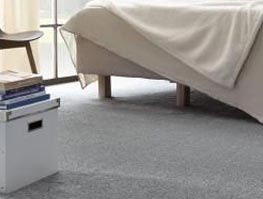 POLYPROPYLENE CARPET PERTH
