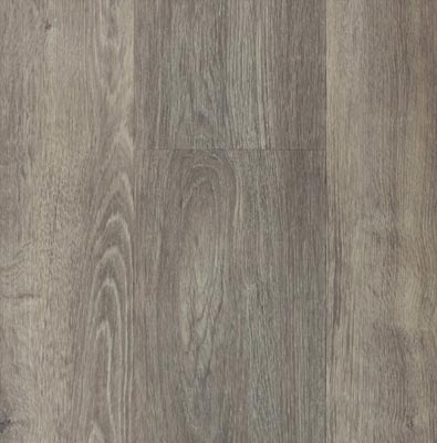 WOODPECKER VTECH HYBRID PLANKS